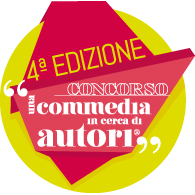 una commedia in cerca di autori